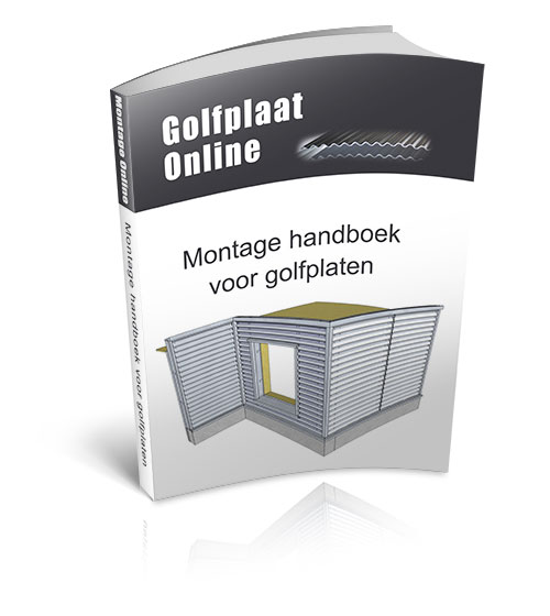 Download nu gratis montage handboek!