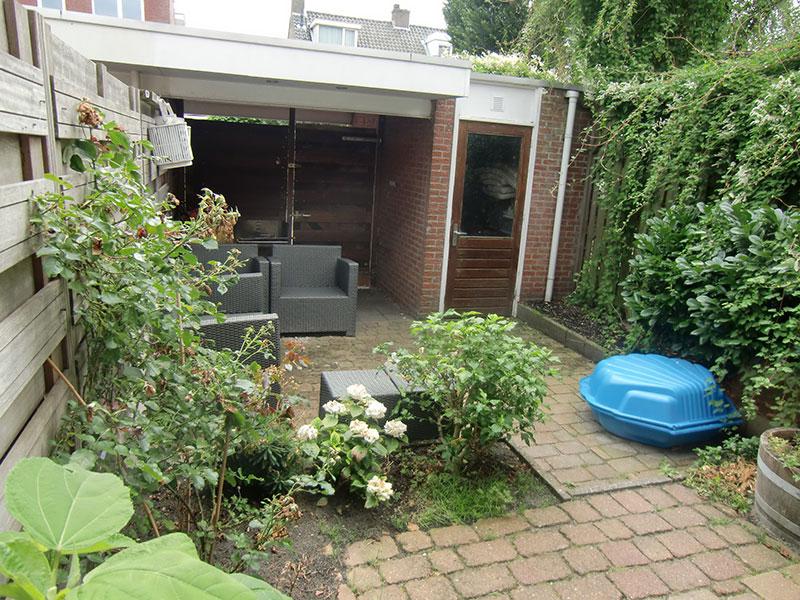 Woonkamer eigen huis en tuin beste inspiratie voor huis for Ontwerp eigen huis