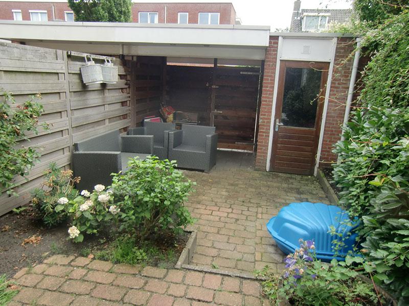 Beton wasbak eigen huis en tuin 070535 for Eigen huis en tuin cast