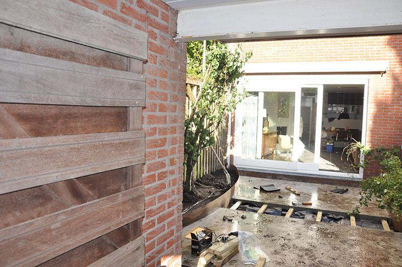 floorplanner eigen huis en tuin